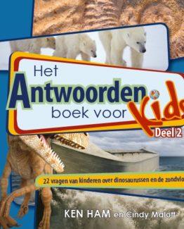 Het_antwoordenboek_voor_kids_deel_2