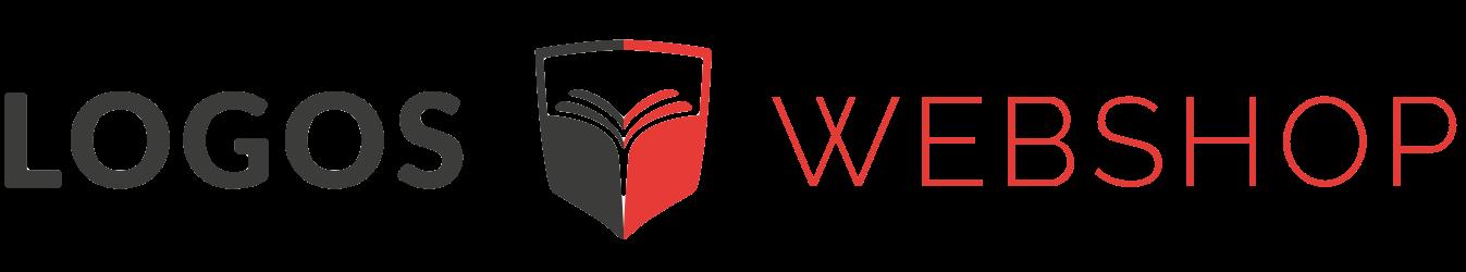 Logos Instituut Webshop