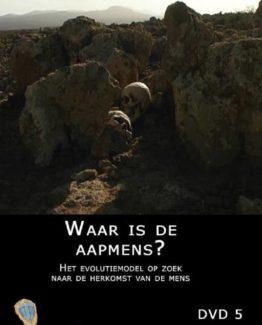 waar_is_de_aapmens