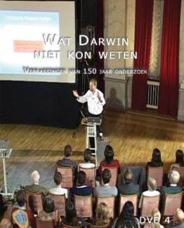 wat_darwin_niet_kon_weten