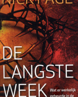 De_langste_week.bol