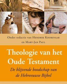 Theologie_van_het_Oude_Testament