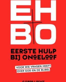 EHBO.bol.com