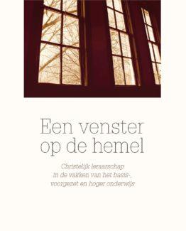 Een_venster_op_de_hemel_.banier