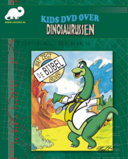 kids_dvd_over_dinosaurussen