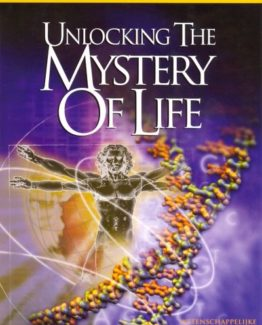 unlocking_the_mystery_of_life