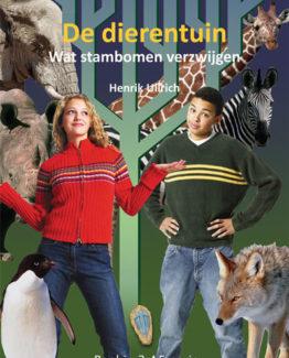 de_dierentuin