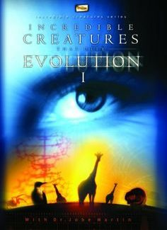 incredible_creatures_that_defy_evolution_i