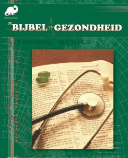 bijbel_en_gezondheid-drdino