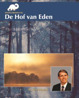 deel_2_de_hof_van_eden-drdino