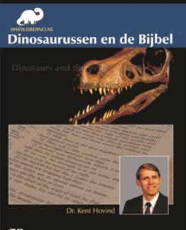 deel_3_dinosaurussen_en_de_bijbel-drdino