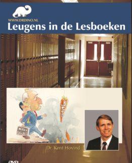 deel_4_leugens_in_de_lesboeken-drdino