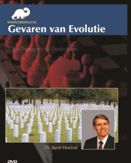 deel_5_de_gevaren_van_evolutie-drdino