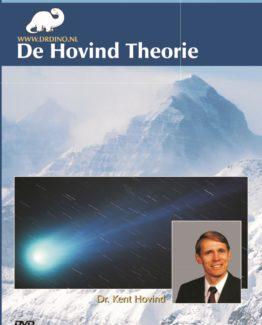 deel_6_de_hovind_theorie-drdino