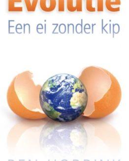 evolutie_ei_zonder_kip-bh