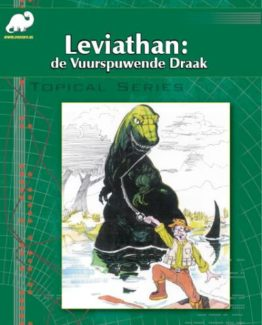 leviathan-drdino