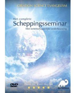 scheppingsseminar-drdino