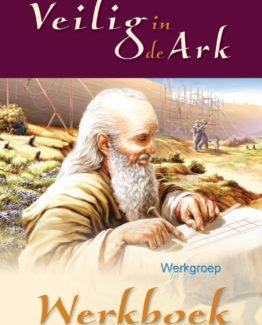 veilig_in_de_ark-cover-mig