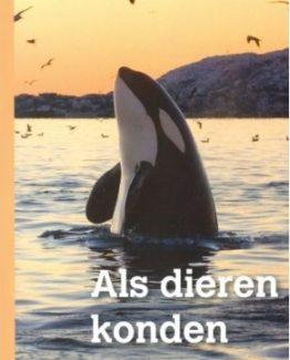 Als_dieren_konden_spreken.sol