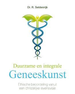 Duurzame_en_integrale_geneeskunst