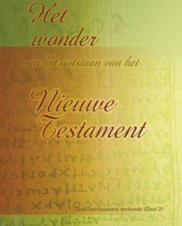 Het_wonder_van_het_ontstaan_van_het_Nieuwe_Testament