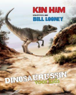 Dinosaurussen_voor_kids