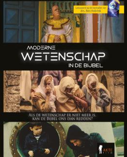 Moderne_wetenschap_in_de_bijbel_dvd.aktefilm,jpg