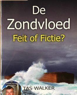De_zondvloed_feit_of_fictie