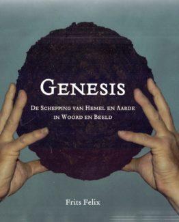 Genesis_Frits_Felix