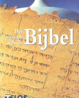 Het_ontstaan_van_de_bijbel
