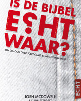 Is-de-Bijbel-echt-waar.gracepublishing