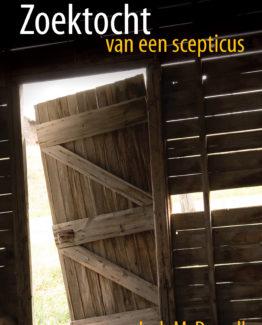 Zoektocht_van_een_scepticus