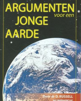 argumenten-voor-een-jonge-aarde