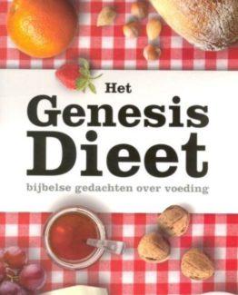 het_genesis_dieet