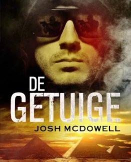 De_getuige.cbc