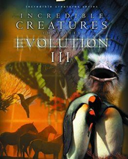 Incredible_creatures_that_defy_evolution_III