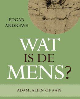 Wat_is_de_mens