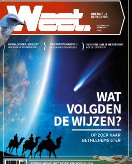 Weet_magazine_nummer_48