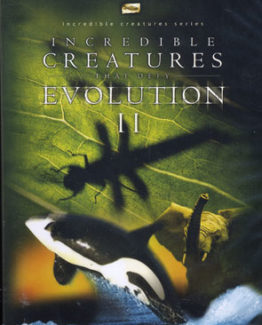 incredible_creatures_that_defy_evolution_II