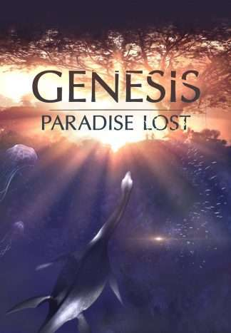 NEEMA_Google_Play_Films_Genesis_Paradise_Lost