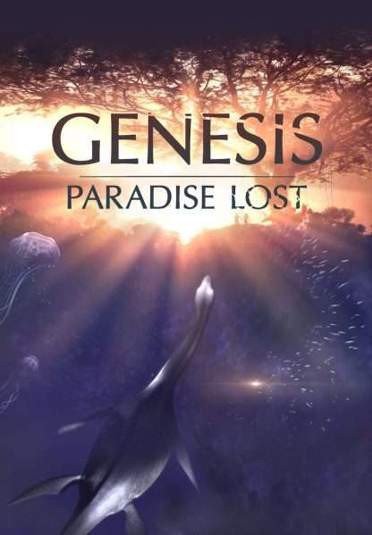 NEEMA_Google_Play_Films_Genesis_Paradise_Lost