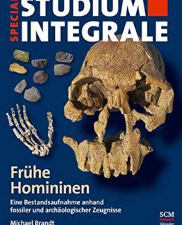 frühe homininen